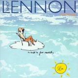 John Lennon - Anthology (CD4) '1998