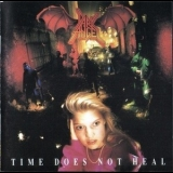 Dark Angel - Time Does Not Heal  '1991