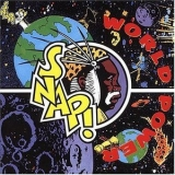 Snap! - World Power '1990