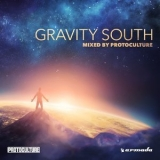 Protoculture - Gravity South Mixed by Protoculture '2017