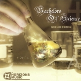 Bachelors Of Science - Science Fiction '2008