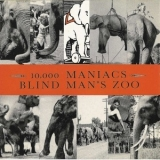 10,000 Maniacs - Blind Man's Zoo '1989