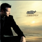 ATB - Trilogy  (2CD) '2007