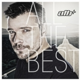 ATB - All The Best '2012