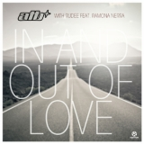 ATB - In And Out Of Love '2012