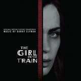 Danny Elfman - The Girl On The Train '2016