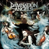 Damnation Angels - Shadow Symphony '2009