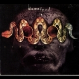 Download - Sidewinder '1996