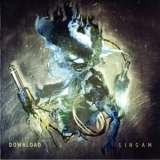 Download - Lingam '2013