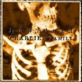 Download - Charlie's Family  '1995