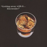 Electronic - Getting Away With It... '1989