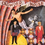 Crowded House - Crowded House '1986