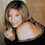 Barbra Streisand - Back To Broadway '1993