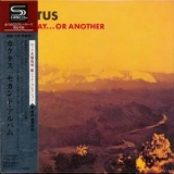 Cactus - One Way...Or Another '1971