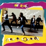 Kinks, The - State Of Confusion '1983