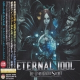 Eternal Idol - The Unrevealed Secret  '2016