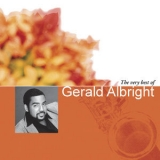 Gerald Albright - The Very Best Of '2001
