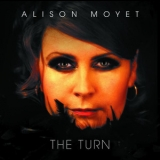 Alison Moyet - The Turn '2007