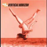 Vertical Horizon - Everything You Want '1999