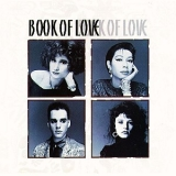 Book Of Love - Book Of Love '1986