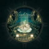 Nightwish - Decades - An Archive Of Song 1996-2015 (CD2) '2018
