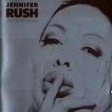 Jennifer Rush - Out Of My Hands '1995