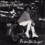 Whitney Houston - I'm Your Baby Tonight '1990