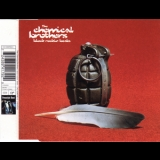 Chemical Brothers, The - Block Rockin' Beats [EP] '1997
