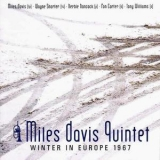 Miles Davis - Winter In Europe 1967 '2006