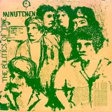 Minutemen - The Politics Of Time '1984