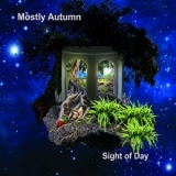 Mostly Autumn - Sight Of Day '2017