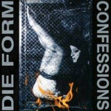 Die Form - Confessions '1991