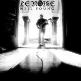 Neil Young - Le Noise '2010