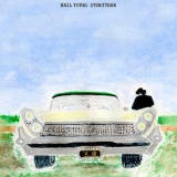 Neil Young - Storytone '2014