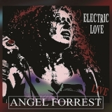 Angel Forrest - Electric Love (1) '2018
