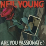 Neil Young - Are You Passionate? '2002