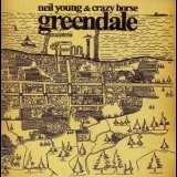 Neil Young & Crazy Horse - Greendale '2003