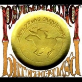 Neil Young & Crazy Horse - Psychedelic Pill  (2CD) '2012
