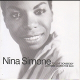 Nina Simone - To Love Somebody & Here Comes The Sun '2002