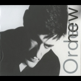 New Order - Low-Life  (2CD) '2009