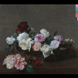 New Order - Power, Corruption & Lies (Collector's Edition)  (2CD) '2008