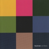 New Order - Lost Sirens '2013
