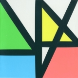 New Order - Music Complete '2015