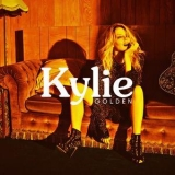 Kylie Minogue - Golden (deluxe Edition) '2018