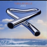 Mike Oldfield - Tubular Bells 2003 '2003