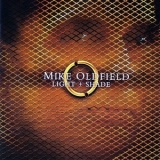 Mike Oldfield - Light & Shade (CD2) '2005