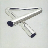 Mike Oldfield - Tubular Bells III '1998