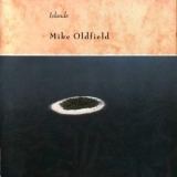 Mike Oldfield - Islands '1987