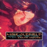 Mike Oldfield - Earth Moving '1989