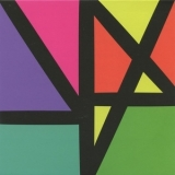 New Order - Complete Music (2CD) '2016